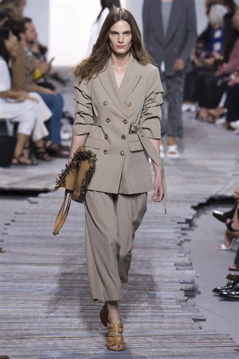 Michaelkors Original Ready michael kors collection 2018 ready to wear fashion