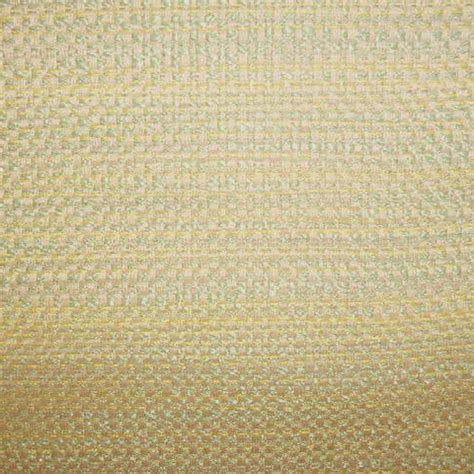 Upholstery Fabric Brisbane by 1 Yd Brisbane Spa Blue Gold Tweedy Basketweave