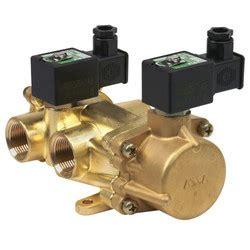 Solenoid Valve Mesin Cuci Lg regulating valves valve ipr manufacturer from mumbai