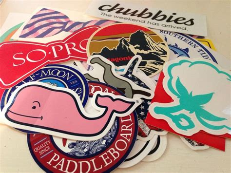 preppy jeep stickers the 25 best preppy stickers ideas on pinterest free
