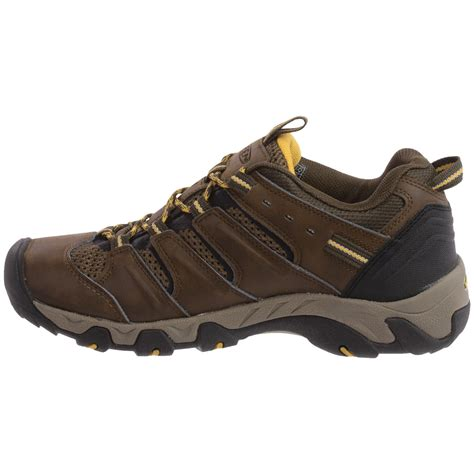 keens shoes for keen koven hiking shoes for save 45