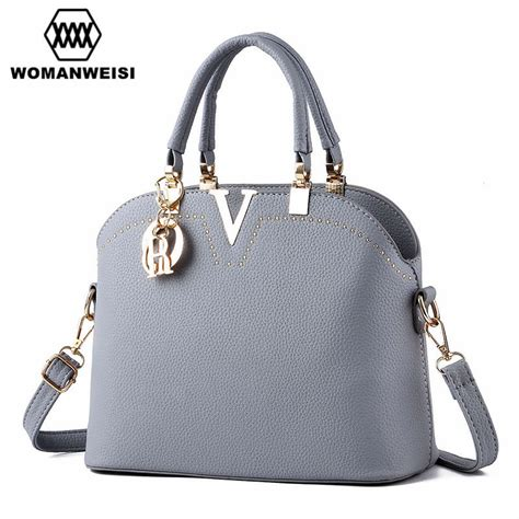 Handmade Bags For Sale - cheap designer bags for sale