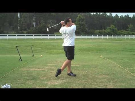 perfect swing golf center how to quot perfect golf swing quot for center of gravity golf