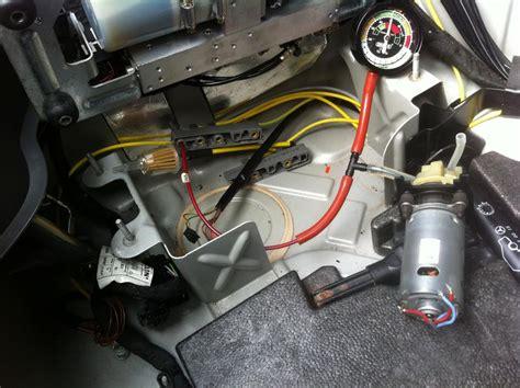 Pse Pump Soft Close Repair Page 5 Mercedes Benz Forum