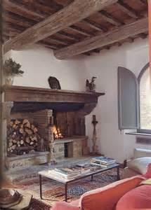 italian rustic home ideas pinterest