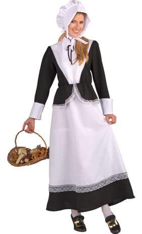 thanksgiving costume pilgrim costumes pilgrim hats thanksgiving costumes city