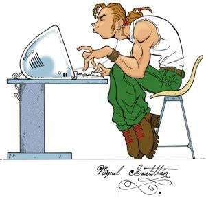 live and learn slouching 0007204388 is your posture hurting you physio answers
