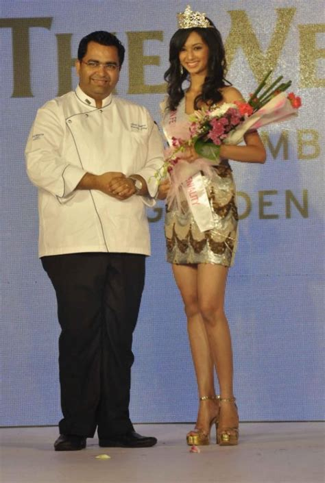 india competition 2013 miss india 2013 sub contest crowning ceremony at the