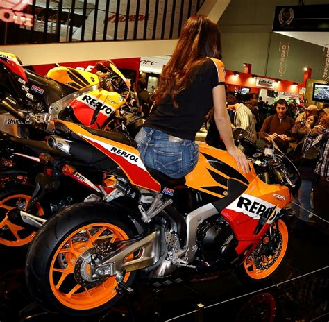 Hid Projector Motor Mini 2 Bal Limited repsol 2013 honda cbr600rr 2013 honda cbr600rr sportbike