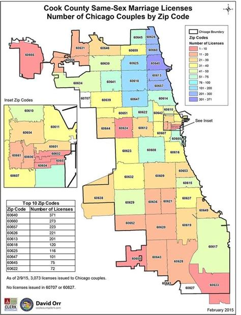 chicago map south side which chicago neighborhoods the most same