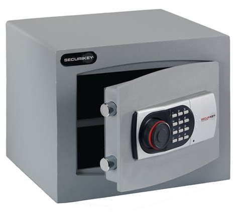 securikey mini vault 1 fr safes locsafe security