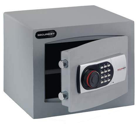 securikey mini vault 1 fr safes locsafe security