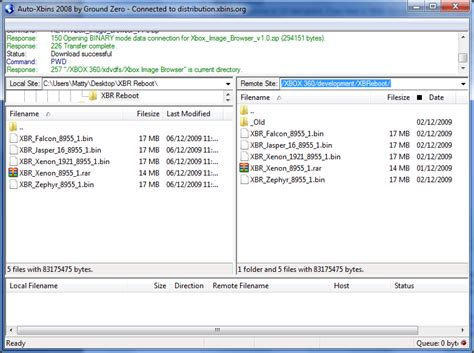 tutorialspoint batch traction software batch and print pro v5 00h33tmad dog