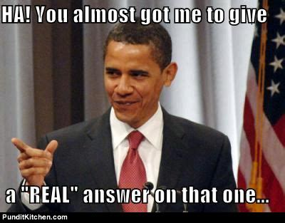 Funny Barack Obama Memes - daily awesome making fun of obama 26 pics gifs b on