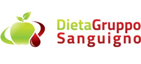 alimentazione in base al gruppo sanguigno la dieta gruppo sanguigno 0 dieta gruppo sanguigno