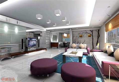ambani home interior ambani home interior 28 images अ दर स ऐस द खत ह म क श