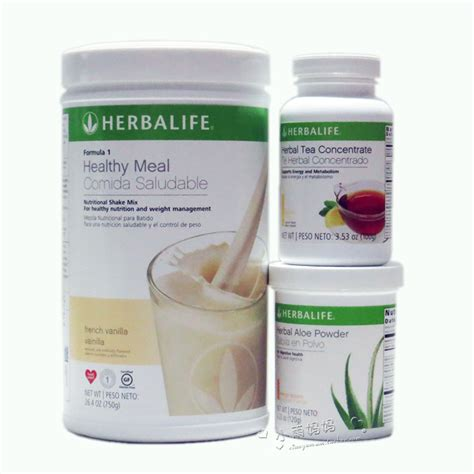 Herbalife Detox Tea by Risk Taker Herbalife Herbal Tea Concentrate