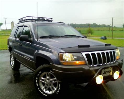 free download parts manuals 2001 jeep grand cherokee security system 2001 jeep grand cherokee wj service repair manual download downlo