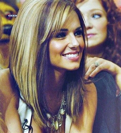 bob haircuts on long faces long inverted bob hairstyles for round face hair bangs