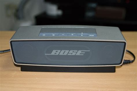 bose under stereo bose corporation wikiwand