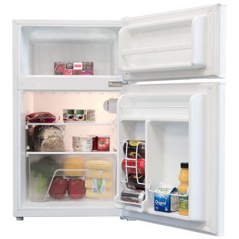 under bench fridge parmco 88l under bench fridge freezer turfrey