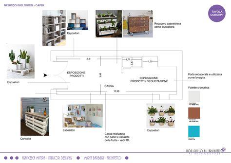 tavola design 02 tavola concept architettura e design a roma
