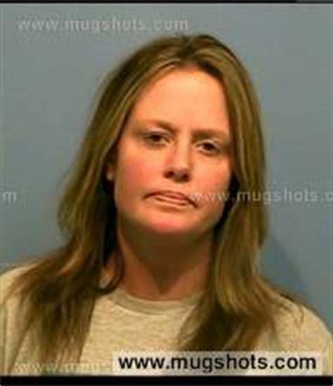 Collier County Juvenile Arrest Records Mugshots Mugshots Search Inmate Arrest Mugshots Arrest Records