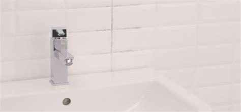 pulire fughe piastrelle come pulire le fughe delle piastrelle tutorial