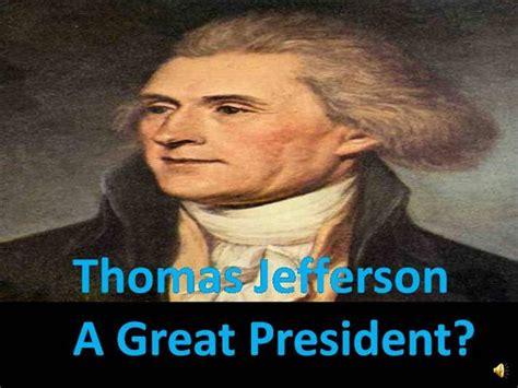 Jefferson Authorstream Jefferson Powerpoint Template
