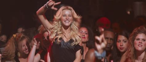 sherrie hairstyle in rock of ages film photo of julianne hough portraying quot sherrie christian