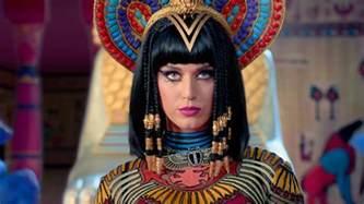 Katy perry dark horse billion thatgrapejuice that grape juice