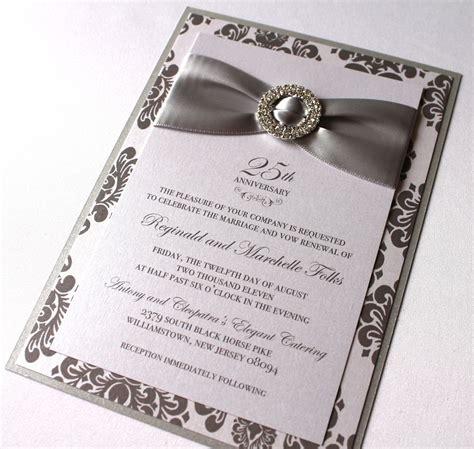 wedding world gift ideas   wedding anniversary