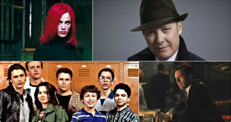 best tv shows right now the 31 best tv shows on netflix right now