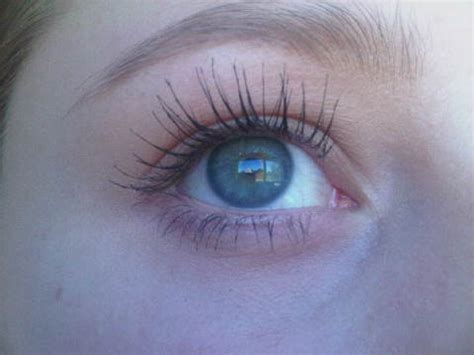 Blinc Me Mascara Expert Review by Review Blinc Mascara It Did Not Let Me