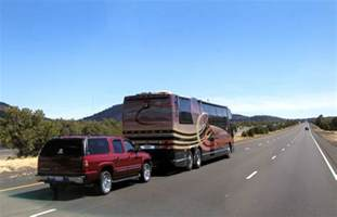 Best Truck Tires Towing Rv What Is The Best Vehicle To Tow An Rv Read This