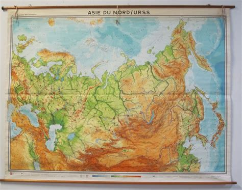belgium topographic map vintage belgian topographic map of ussr and northern asia