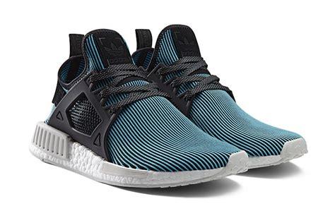 Adidas Human Race Baby Pink Premium Original adidas nmd xr1 release date sneaker bar detroit