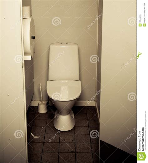dirty bathroom dream dirty toilet royalty free stock image image 13346076
