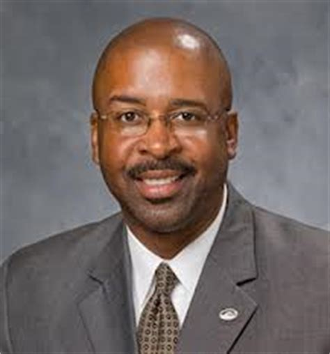 toys r us flowood ms rodney becomes 1st american president of