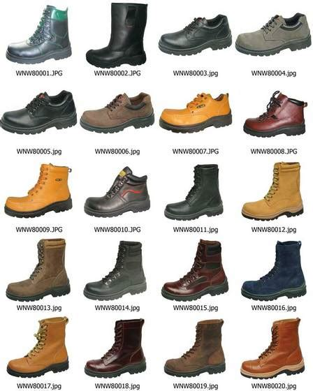 Sandal Wedges Rubber Platform Flip Flop Karet Sq 1200 Gold sell safety shoes leather boots work boots safety boots