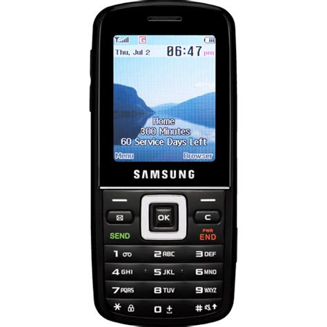 Walmart Gift Card With Phone Purchase - net10 cell phones at walmart phones net10 cell walmart at