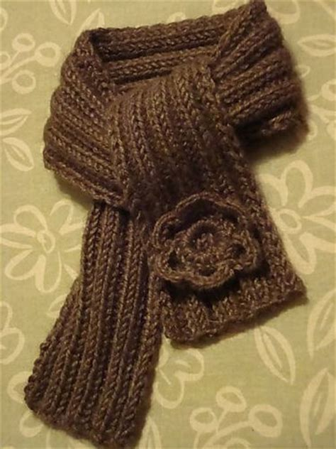 crochet scarf pattern alpaca yarn 12 best images about baby alpaca scarves on pinterest
