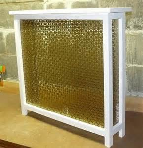 radiator covers home depot radiator cover ii by natrous lumberjocks