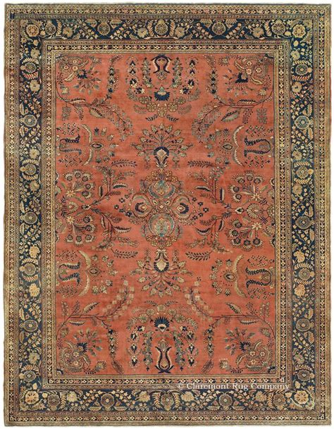 Types Of Wool Rugs by Rug Types Blue Rug Beljik Rug Type Chobi Rug