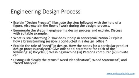 design for manufacturing questions design and manufacturing frequently asked questions from