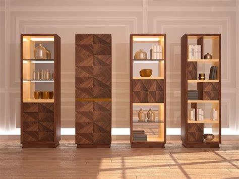 mobili classici per soggiorno mobili per soggiorno in stile classico contemporaneo
