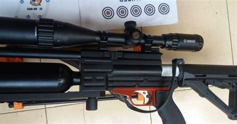 O Ring Senapan Angin Segala Merk produksi senapan angin pcp dan laras senapan merk cz bocap marauder tm s