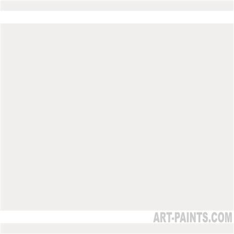 pearl white racing finish airbrush spray paints 5201 pearl white paint pearl white color