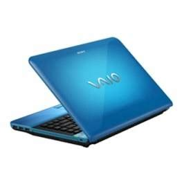sony vaio vpcea23en/l price, specifications, features