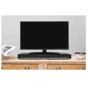 Bookshelf Or Floorstanding Speakers Sonos Playbase Sound Bar Base